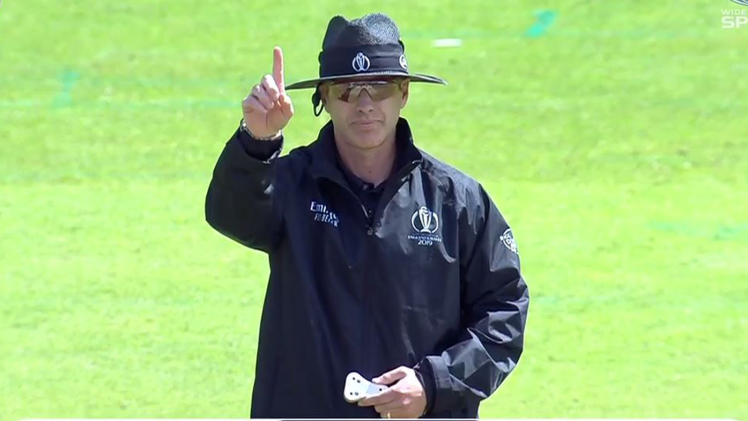 What is the Procedure to become BCCI Umpire?