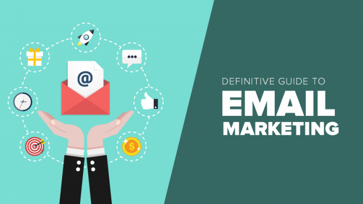 A Short, Smart Guide To Email Marketing