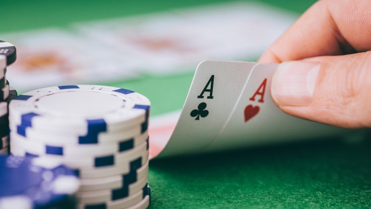 What NOT to Do in the Blackjack Industry