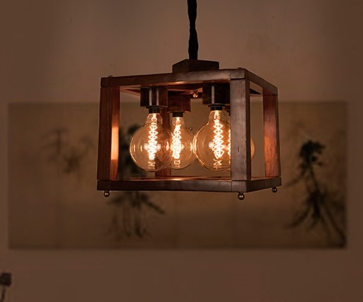 A Few Things to Consider Before Buying Lighting Online