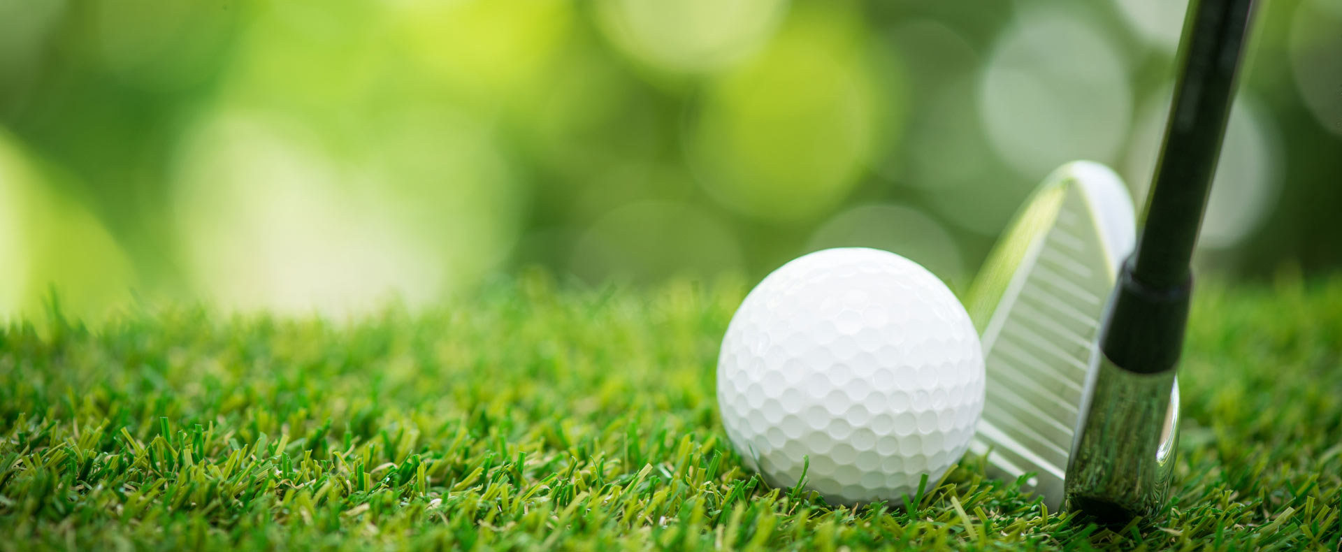 Lacking Knowledge About Golf? Learn About The Game Here!