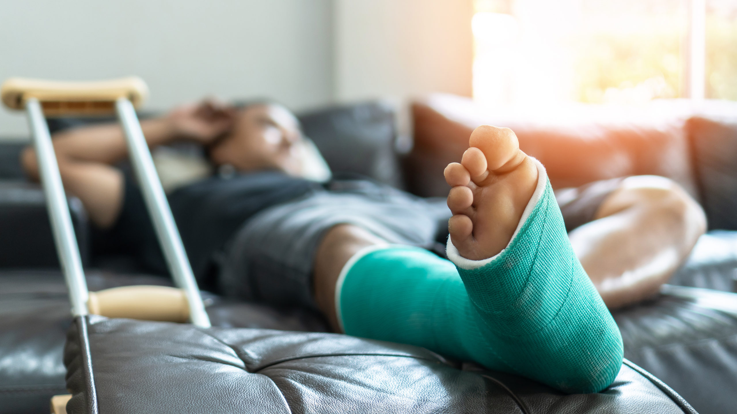How To Make A Personal Injury Claim In Court