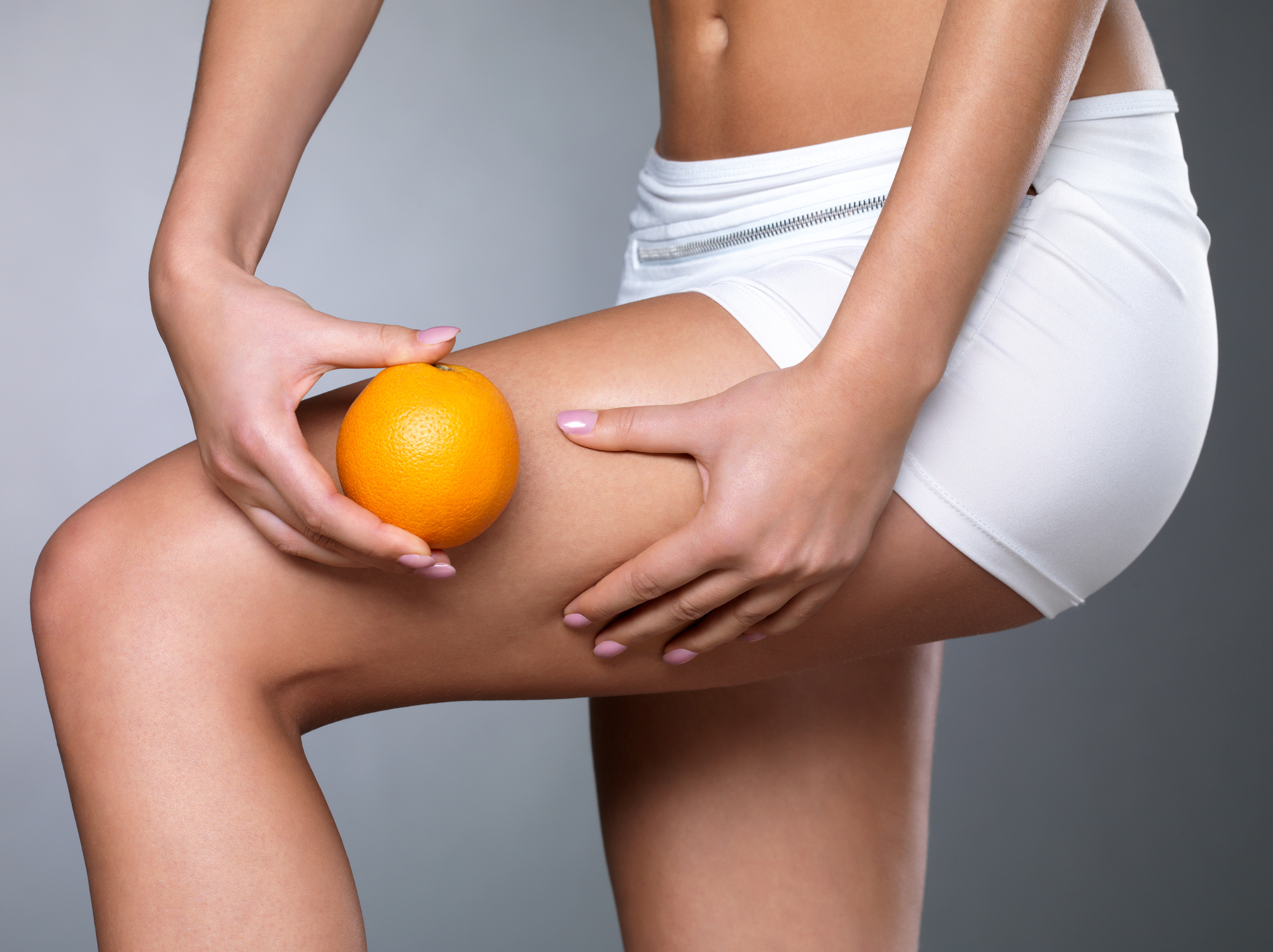 Solid Advice For Getting Rid Of Cellulite