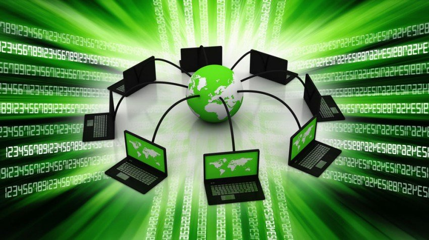 Web Hosting Tips For People That Are Not Familiar With It