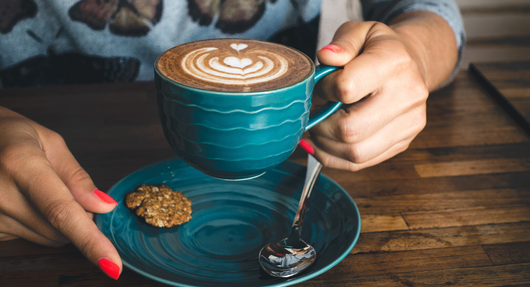 Coffee: Everything You Need To Know About Your Favorite Drink