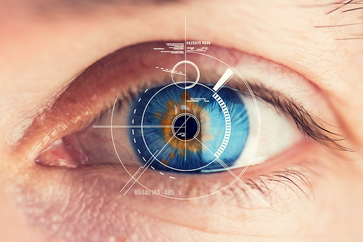 An Article To Teach You All About Eye Care